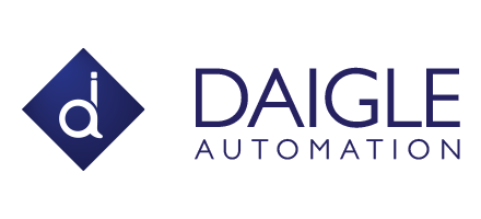 Daigle Automation, Inc.